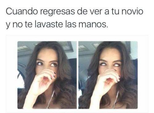 Marcianadas_223_1803161332 (255)