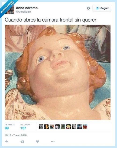 Marcianadas_223_1803161332 (256)