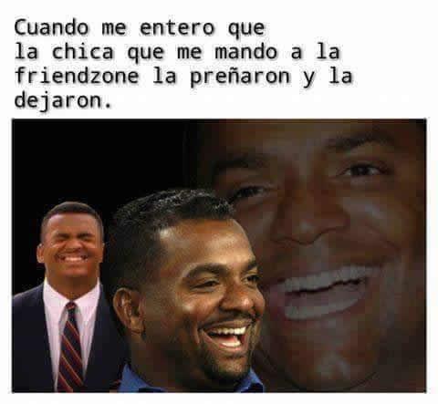 Marcianadas_223_1803161332 (26)