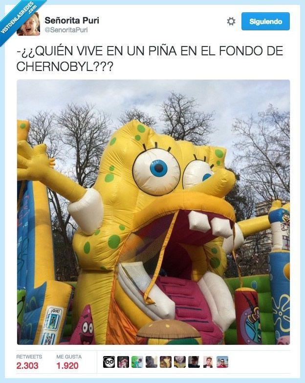 Marcianadas_223_1803161332 (262)