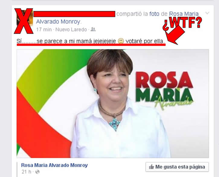 Marcianadas_223_1803161332 (271)