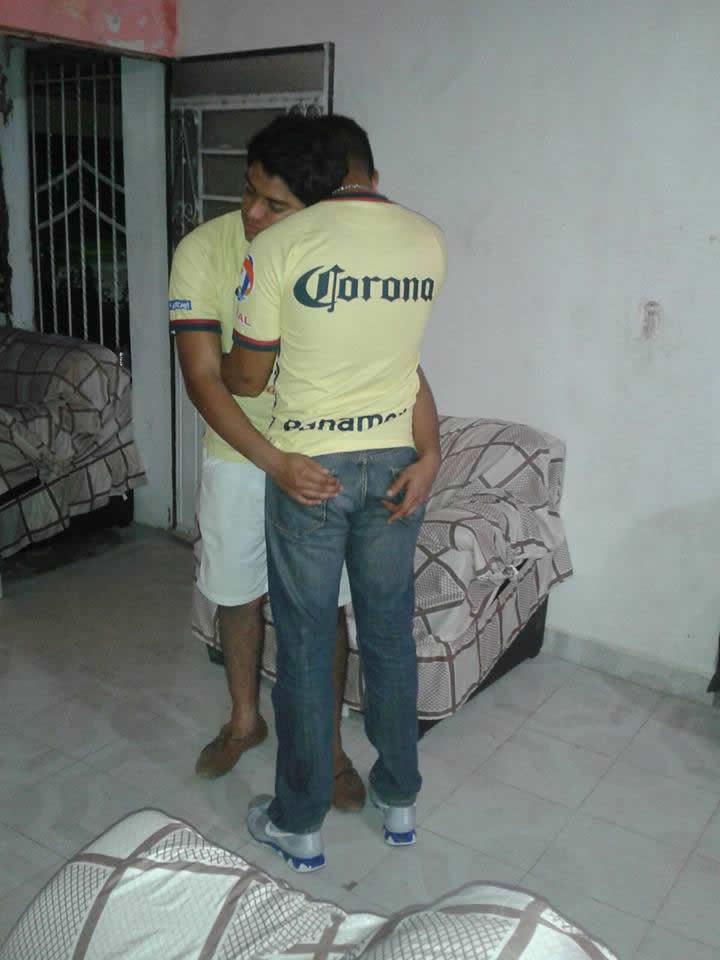 Marcianadas_223_1803161332 (276)