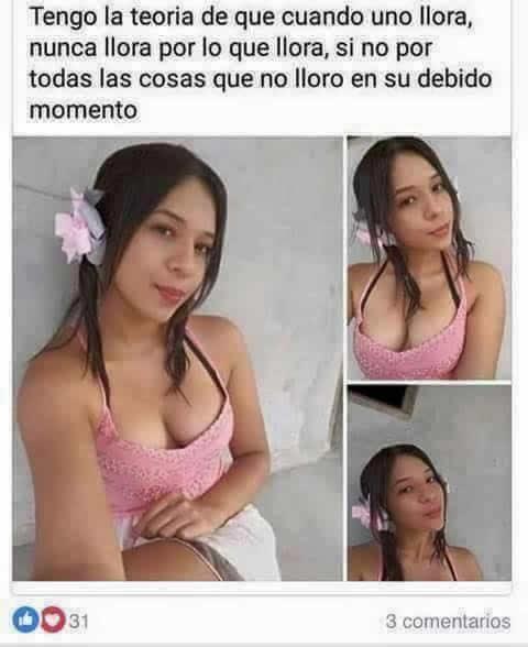 Marcianadas_223_1803161332 (277)