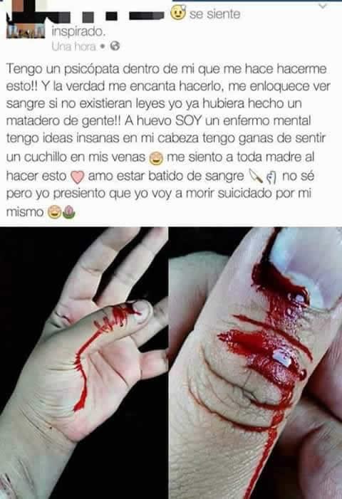 Marcianadas_223_1803161332 (286)