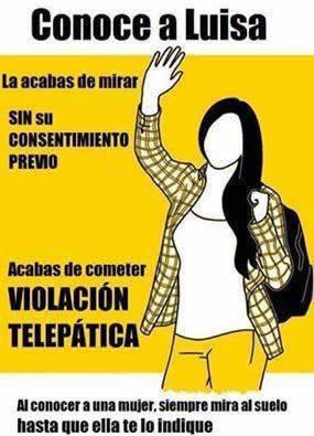 Marcianadas_223_1803161332 (29)