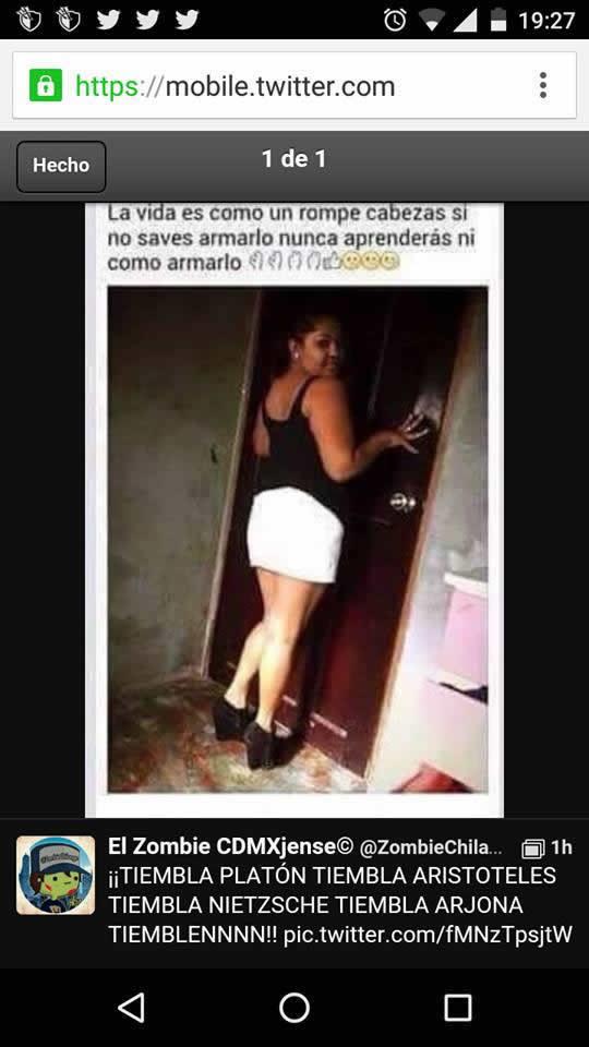 Marcianadas_223_1803161332 (41)