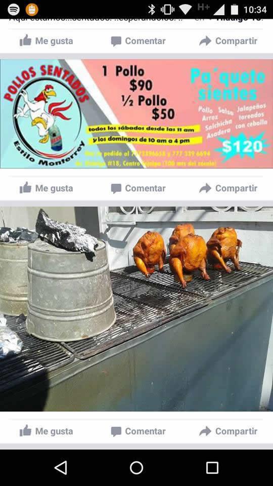 Marcianadas_223_1803161332 (43)
