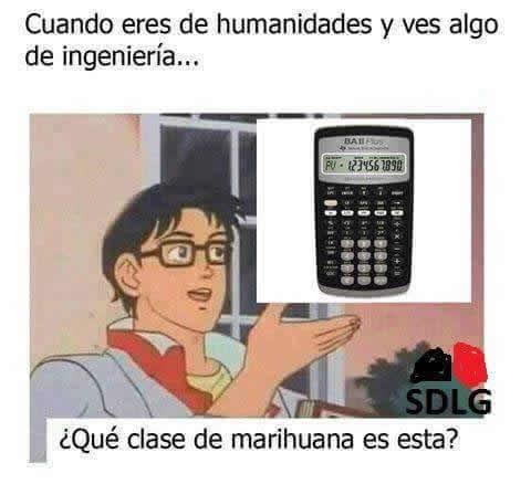 Marcianadas_223_1803161332 (48)