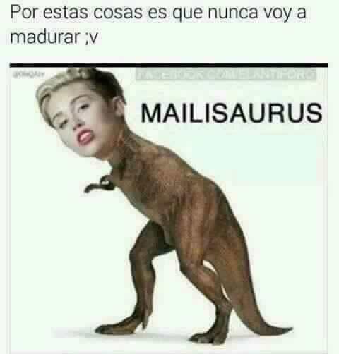 Marcianadas_223_1803161332 (49)