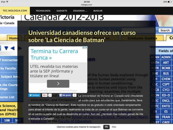 Marcianadas_223_1803161332 (62)