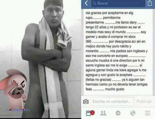 Marcianadas_223_1803161332 (77)