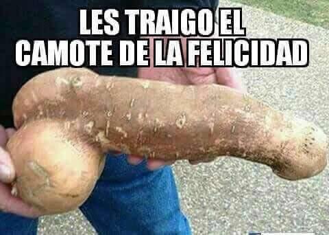 Marcianadas_223_1803161332 (79)