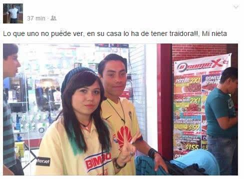 Marcianadas_223_1803161332 (81)