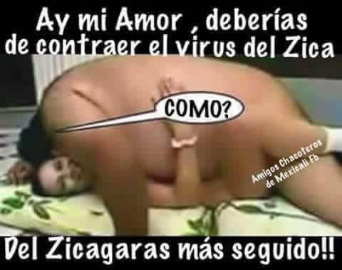 Marcianadas_223_1803161332 (82)