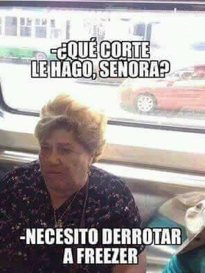 Marcianadas_223_1803161332 (83)