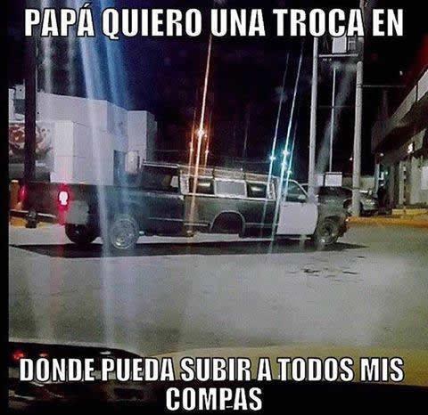 Marcianadas_223_1803161332 (86)