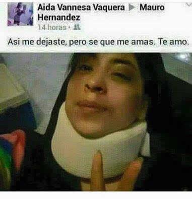 Marcianadas_223_1803161332 (90)