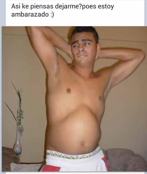 Marcianadas_223_1803161332 (97)