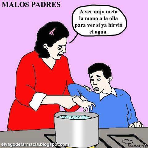Marcianadas_223_1803161332 (98)