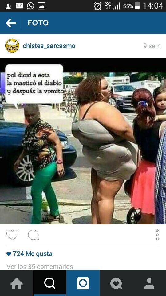Marcianadas_224_240316115 (10)
