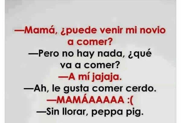 Marcianadas_224_240316115 (100)