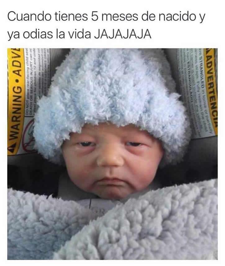 Marcianadas_224_240316115 (105)