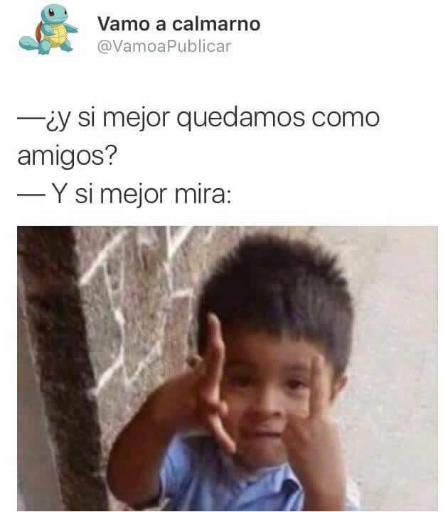 Marcianadas_224_240316115 (107)
