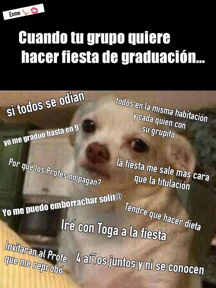 Marcianadas_224_240316115 (108)