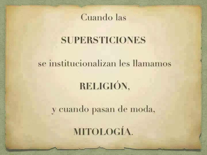 Marcianadas_224_240316115 (123)