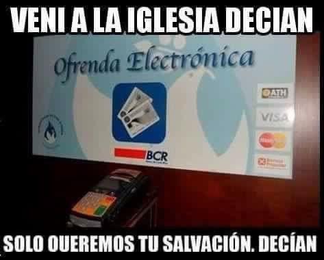 Marcianadas_224_240316115 (17)
