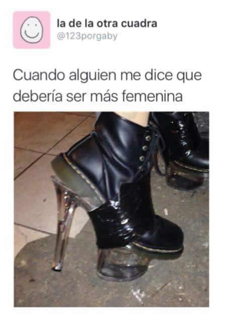 Marcianadas_224_240316115 (39)