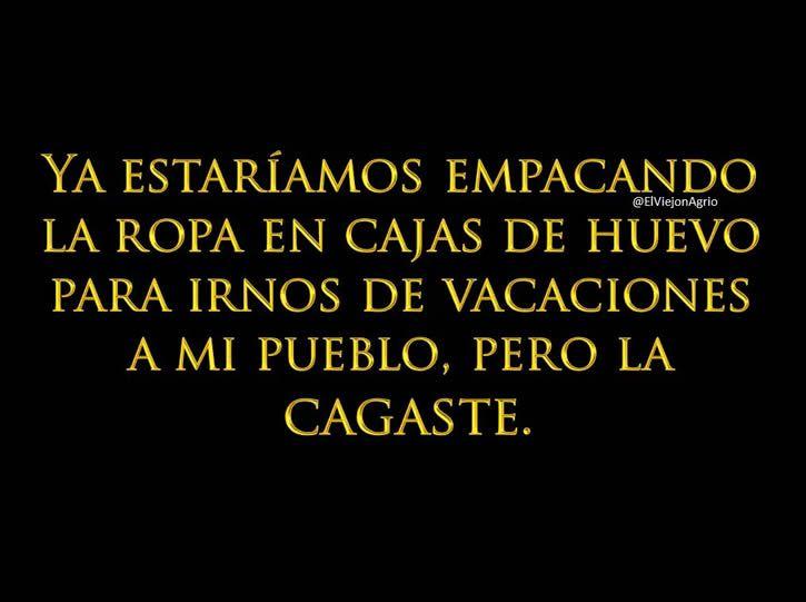 Marcianadas_224_240316115 (41)
