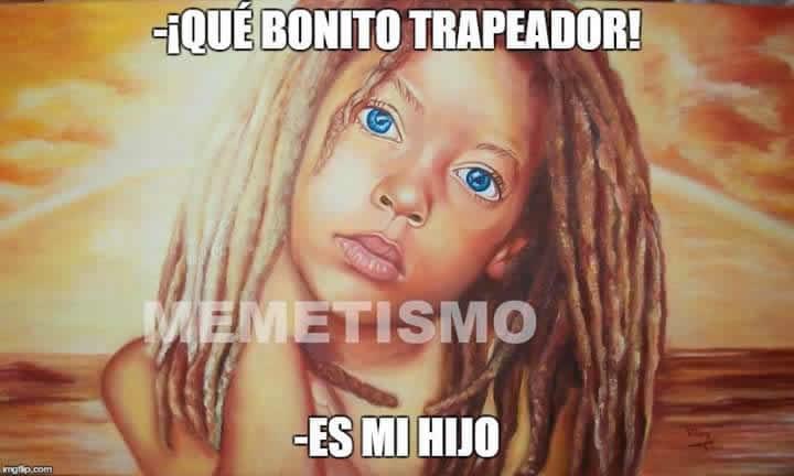 Marcianadas_224_240316115 (43)