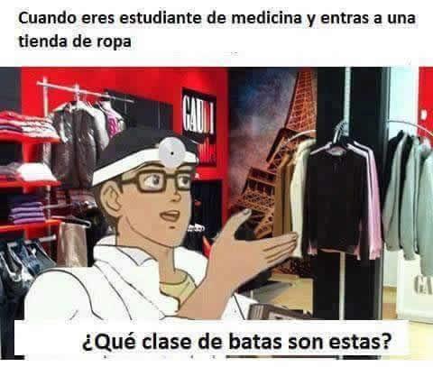 Marcianadas_224_240316115 (45)
