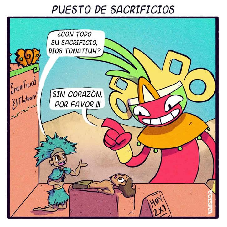 Marcianadas_224_240316115 (47)
