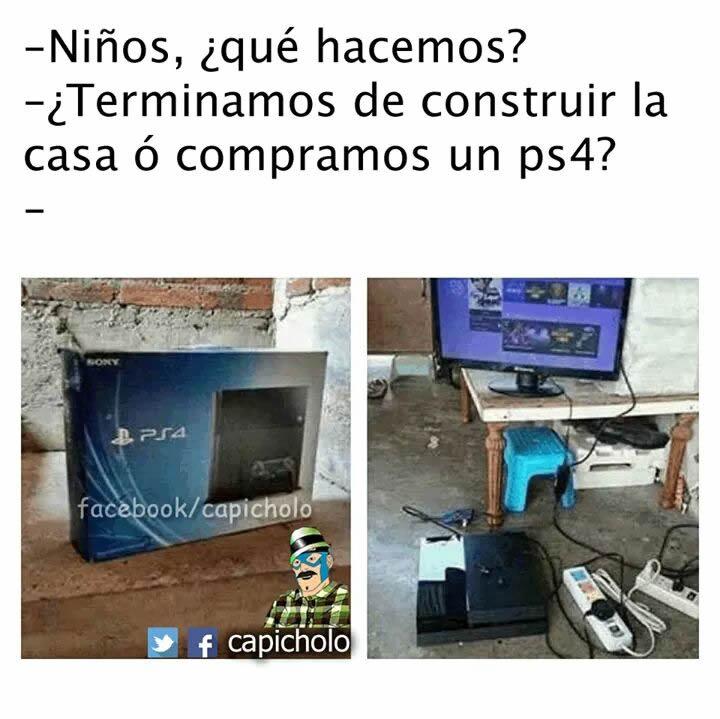 Marcianadas_224_240316115 (48)