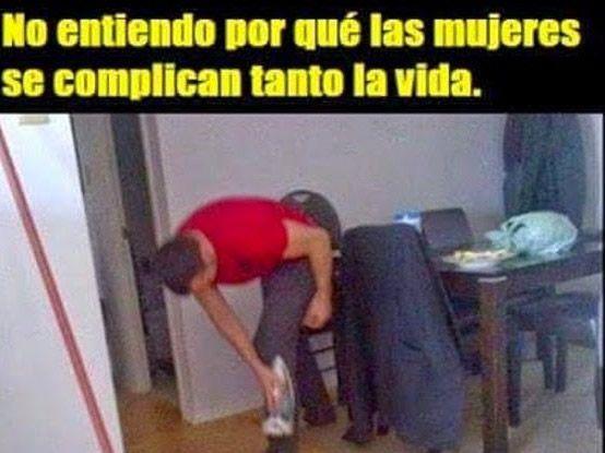 Marcianadas_224_240316115 (5)