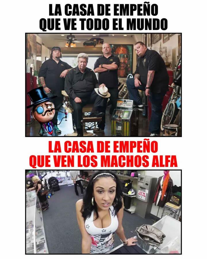 Marcianadas_224_240316115 (51)