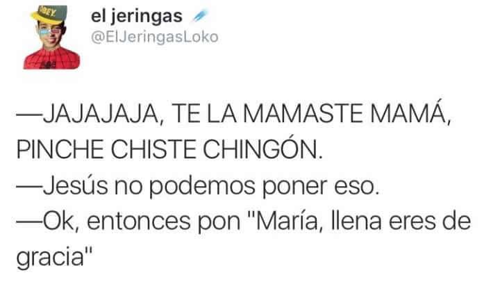 Marcianadas_224_240316115 (53)