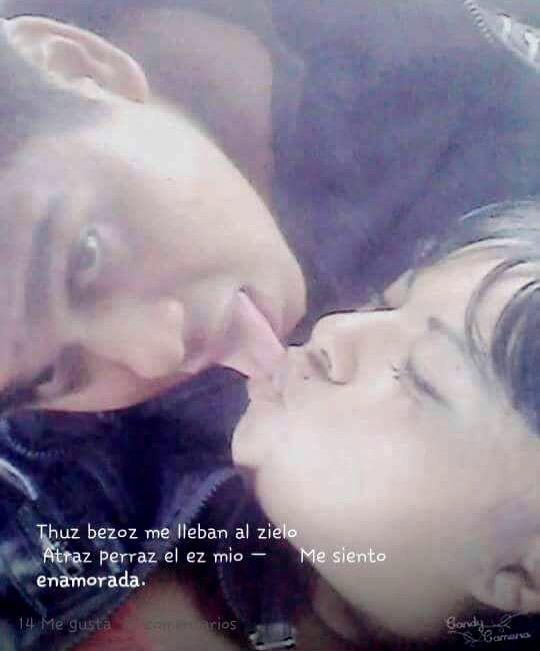 Marcianadas_224_240316115 (60)