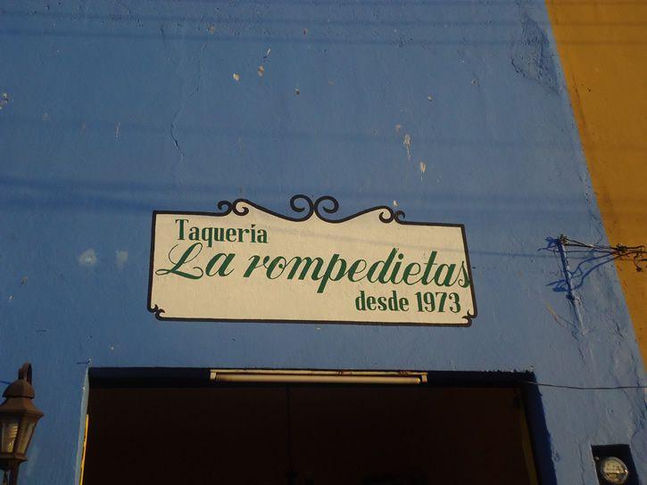Marcianadas_224_240316115 (61)