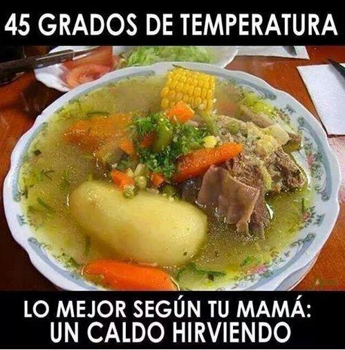 Marcianadas_224_240316115 (66)