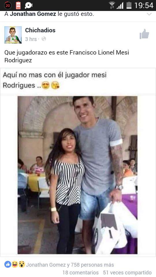 Marcianadas_224_240316115 (69)