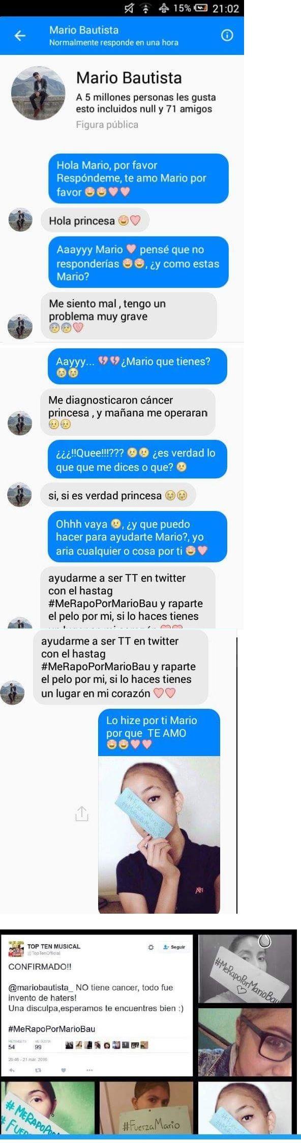 Marcianadas_224_240316115 (7)
