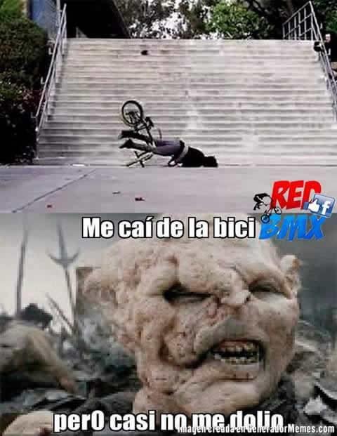 Marcianadas_224_240316115 (83)