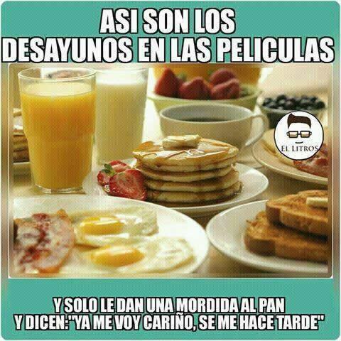 Marcianadas_224_240316115 (87)