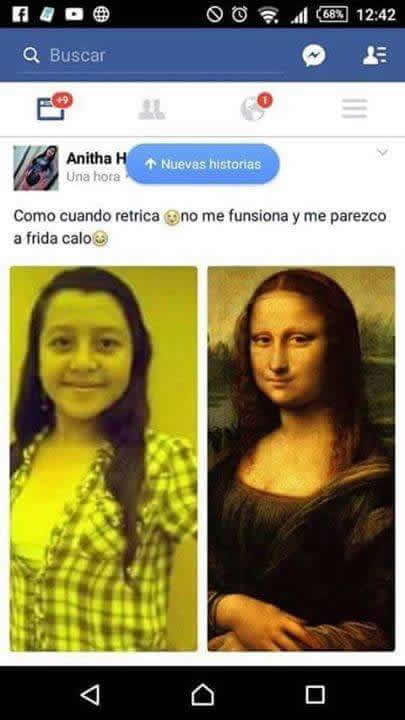Marcianadas_224_240316115 (88)