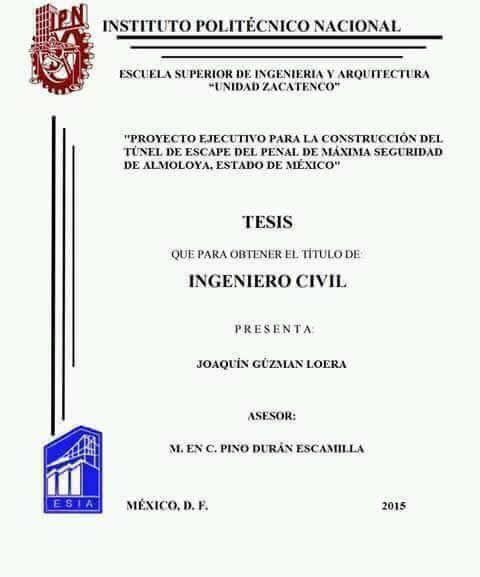Marcianadas_224_240316115 (89)