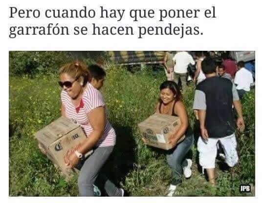 Marcianadas_224_240316115 (95)