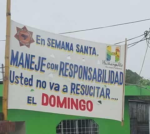 Marcianadas_224_240316115 (97)